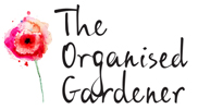 copy-organised_gardener_logo_small.jpg
